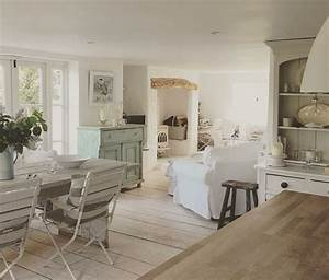 Shabby And Charme : shabby and charme light colours and wood english cottage l kker indretning love it ~ Farleysfitness.com Idées de Décoration