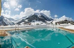Hotel österreich Berge : wellnesshotel archives berge ~ A.2002-acura-tl-radio.info Haus und Dekorationen