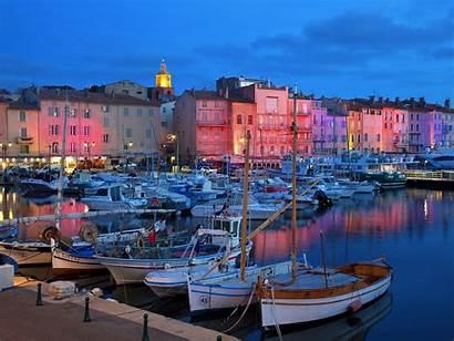Cannes France Wallpaperaccess Limousine St Monaco Tropez