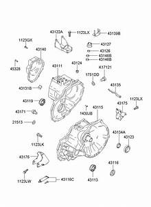 John Deere Transmission Parts Diagram2001 Chrysler Sebring