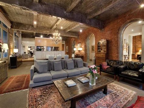 Home Decor Warehouse : Warehouse Conversion In Melbourne, Australia.