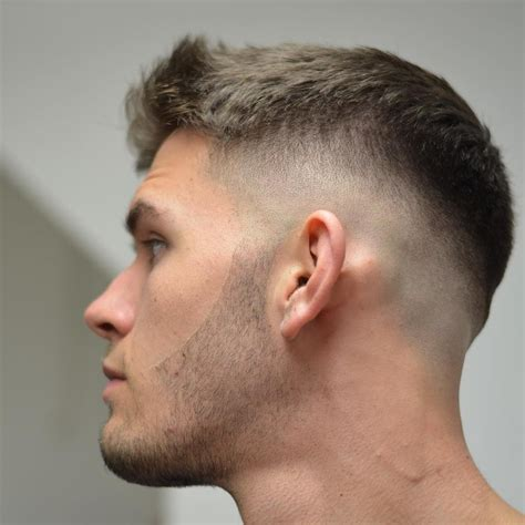 types of haircuts for guys 30 types of fade haircuts 2017 hairstyle haircut today