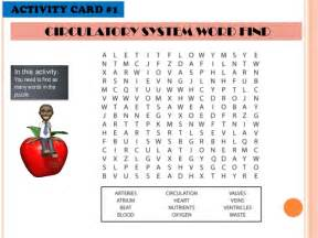 HD wallpapers digestive system worksheets for kids pdf