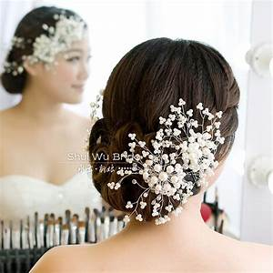 Wedding Hairstyles Real Hair Pieces For Weddings