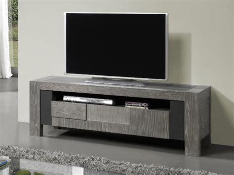 ikea petit canapé meuble tv volcan en chêne avec plateau céramique meubles