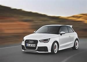Audi A1 2012 : audi a1 quattro specs 2012 2013 autoevolution ~ Gottalentnigeria.com Avis de Voitures