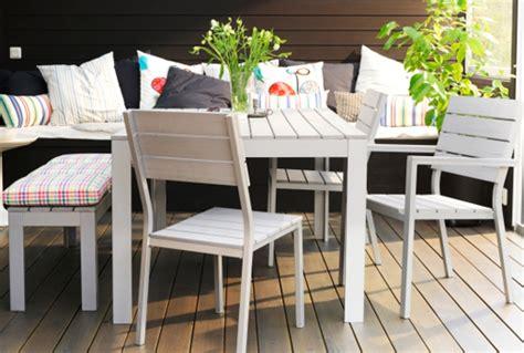 table et chaise de jardin ikea ensembles tables et chaises de jardin ou d 39 extérieur ikea