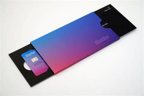 One app for all things money from your everyday spending, to planning for your. Free Revolut Card & App Review 2020   Pros & Cons   Finbold