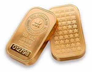Silver Live Chart Investing Gold Silver Bullion Dealer Segregated Vault Storage