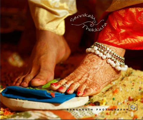 images  jewellery   telugu wedding