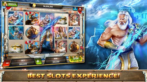 Slots Pharaoh's Tomb Of Riches