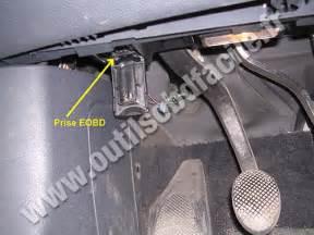 2002 Seat Toledo Engine Diagram 17557 Julialik Es