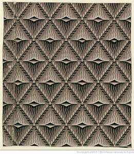 Papier Peint Fibre De Verre : papier peint fibre de verre leroy merlin tourcoing ~ Dailycaller-alerts.com Idées de Décoration