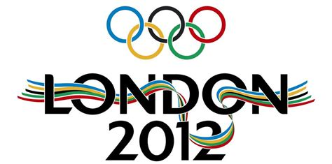 Juegos Olímpicos Londres 2012: Una reflexión sobre sus