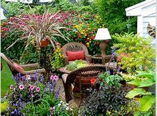 clay and limestone Big Ideas From Small Gardens ~Buffa10