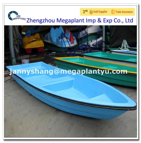 Fishing Boat Sale In Malaysia fishing boat for sale to malaysia and philippines buy