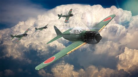 war thunder backgrounds war thunder wallpapers pictures images