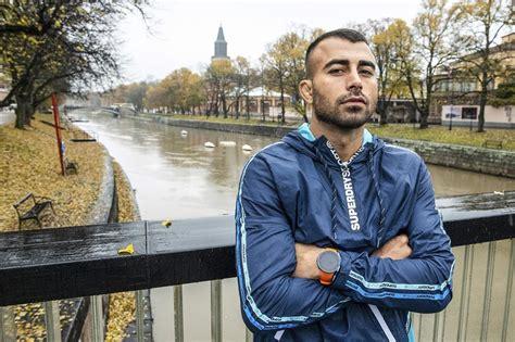 Makwan amirkhani profile, mma record, pro fights and amateur fights. Makwan Amirkhani UFC-kehään heinäkuussa - Urheilu - Turun Sanomat
