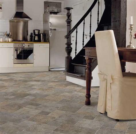 Ivc Us Flooring Inspire by Ivc Us Flooring Inspire Providence 947 Floor Matttroy
