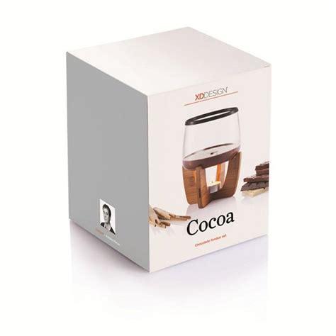 Set Choco fondue choco set cadeau cadeaux24