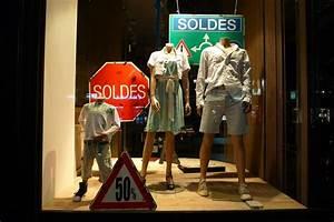 Bonnes Affaires Soldes : soldes d 39 t 2015 dates des bonnes affaires shopping girl ~ Medecine-chirurgie-esthetiques.com Avis de Voitures