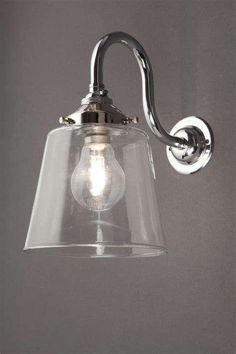 glass wall lights contribution in home d 233 cor warisan lighting