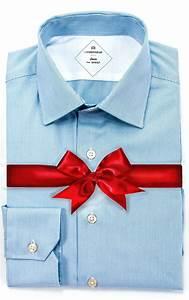 Cadeau Homme 35 Ans : quelle id e cadeau offrir pour un homme de 60 ans ~ Nature-et-papiers.com Idées de Décoration