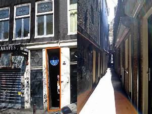 De Wallen Amsterdam : culturele diversiteit op de wallen ~ Eleganceandgraceweddings.com Haus und Dekorationen