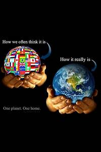 40 best Save Earth images on Pinterest   Peace on earth ...