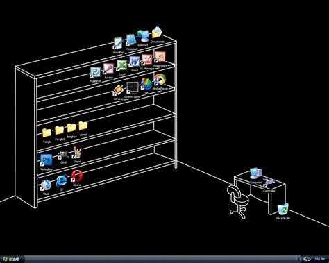 unique computer desk パソコン スマホのセンスある壁紙 ホーム画面を集めてみた buzzzzzer