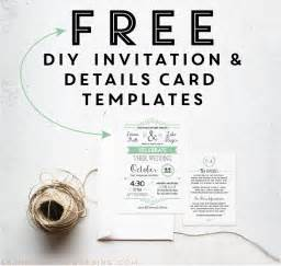 Sample party invitation templates stopboris Image collections