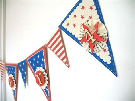 17 Best Images About 4th & July Ideas On Pinterest