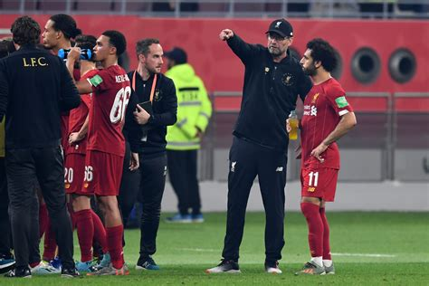 Rafa Benitez, Djimi Traore & Napoli praise Liverpool on ...