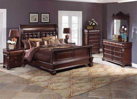 shop bedroom furniture badcock