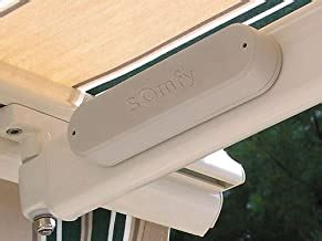 amazoncom sunsetter awning parts