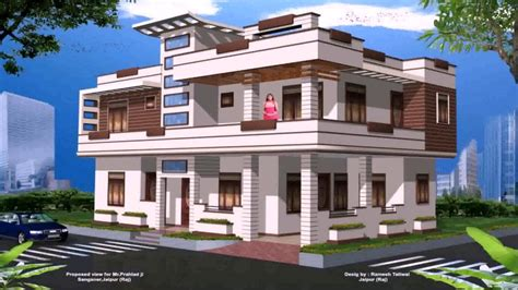 Nch Dreamplan Home Design Software Youtube