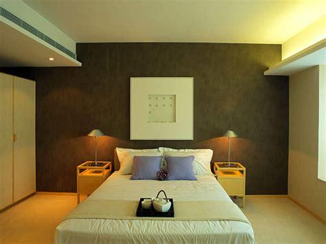 home interior design for small bedroom small bedroom interior home design