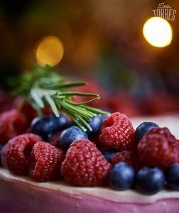 Fun Backgrounds For Your Food Photography Shot | Glamorously Vintage