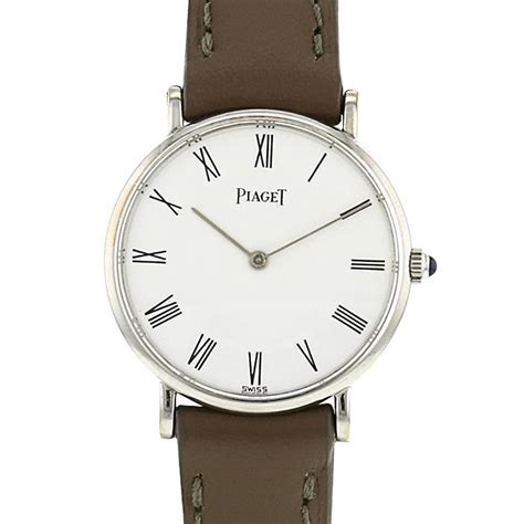 Piaget Piaget Other Model Wrist Watch 338537  Collector. Two Sided Bands. Gemstone Ring Bands. Comic Book Bands. Solid Bands. Hidden Bands. Agate Ring Bands. Surrounds Engagement Ring Bands. Nature Themed Bands