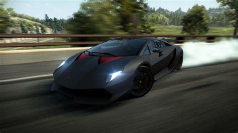 Lamborghini Sesto Elemento  Need For Speed Wiki Fandom