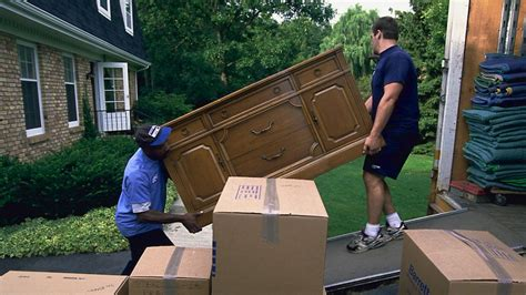 furniture moving helpers home design exterior