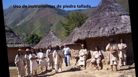pueblos ind 237 genas arawak