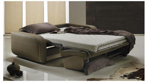 lit escamotable canapé pas cher canape lit couchage quotidien pas cher 28 images canap