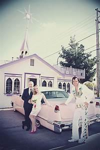 las vegas elvis weddings With elvis wedding chapel las vegas