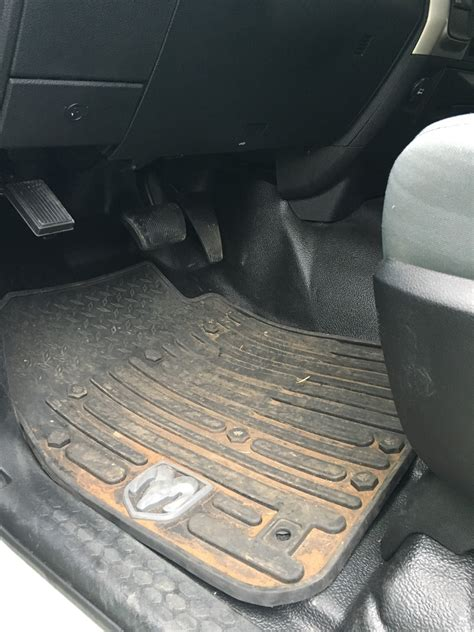 weathertech floor mats worth it top 28 weathertech floor mats worth it are weathertech floor mats worth the money thefloors
