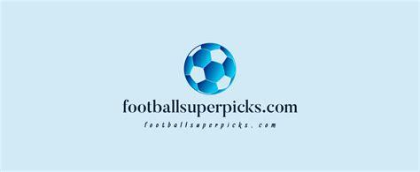 Tottenham vs Liverpool FC Soccer Betting Tips & Odds 28.01 ...
