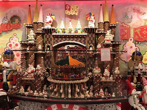 sarris candy order form sarris candies 186 photos 87 reviews candy stores