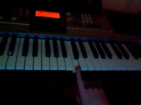 Corpse Tears To Shed Piano by Piano Tutorial Corpse Emily S Song Tears To
