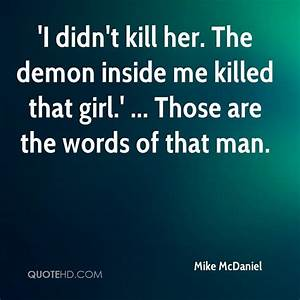 demons quotes Quotes