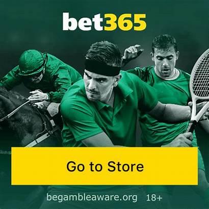 Bet365 Bet Banner Bets Open Credits
